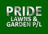 Pride Lawns & Garden P/L