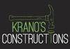 Krano's Constructions