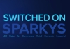 Switched On Sparkys