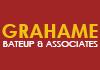 Grahame Bateup & Associates