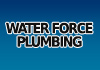 Water Force Plumbing