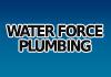 Water Force Plumbing