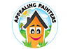 Appealing Painters