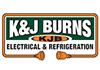 K & J Burns Electrical Pty Ltd