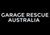 Garage Rescue Australia