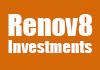 Renov8 Investments