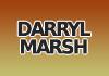 Darryl Marsh
