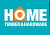Cobden Home Timber & Hardware