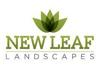 New Leaf Landscapes