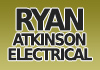 Ryan Atkinson Electrical