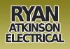 Ryan Atkinson Electrical