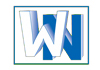 Wayne Norman Timber & Ply Pty Ltd