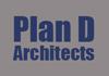 Plan D Architects