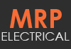MRP Electrical