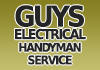 Guys Electrical Handyman Service