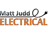 Matt Judd Electrical