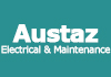 Austaz Electrical & Maintenance