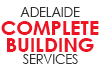 Adelaide Complete Building Services