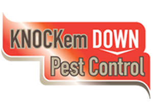 LEISURE COAST PEST CONTROL PTY LTD