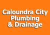 Caloundra City Plumbing & Drainage
