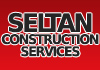 Seltan Construction Services