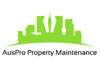AusPro Property Maintenance