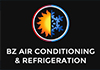 Bz air conditioning and refrigeration
