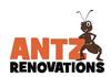 Antz Renovations