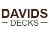 Davids Decks