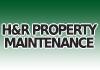 H & R Property Maintenance