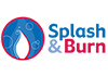 Splash & Burn