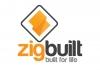 Zigbuilt Pty Ltd