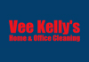 Vee Kelly's Home And Office Cleaning