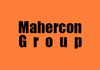 Mahercon Group