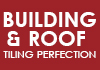 Building & Roof Tiling Perfection