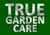 True Garden Care