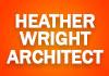 Heather Wright Architect