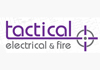 tactical electrical and fire