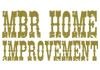 MBR Home Improvement
