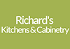 Richard's Kitchens & Cabinetry