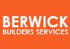 Berwick Builders Services Pty Ltd