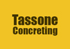 Tassone Concreting