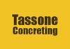 Tassone Concreting