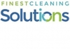 Finest Cleaning Solutions