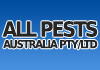 All Pests Australia Pty/Ltd