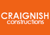Craignish Constructions