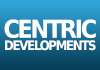 Centric Developments