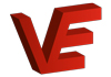 Velectric Pty Ltd