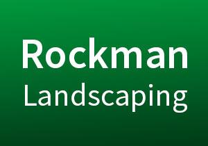 Rockman Landscaping