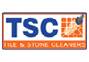 Tile And Stone Cleaners PTY LTD